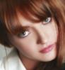 melevskaya userpic