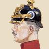 Herr Freiherr