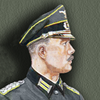 Sonderführer