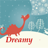dreamy_dragon73: Dreamy xmas