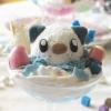 corlee1289: Pokemon - Oshawott Dessert