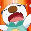 corlee1289: Pokemon - Oshawott I KEEL JOO!