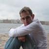 autodefe userpic