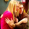 borg_princess: penny-amy-hug