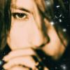 yumenomelody userpic