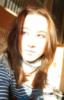 nori_ko userpic