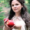 OUAT: Snow Apples