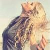 lola_vie userpic