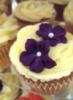 cupcake_violet