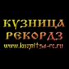 kuznitsa_rc userpic