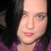 hougirl79 userpic