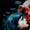 Liz HB Almost Kiss