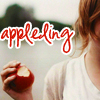 Appleling: Appleling icon2