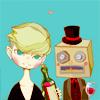 ★ good wine