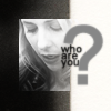 {ringer} bridget - who are you?