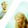 {lost} claire/charlie - made for eachoth