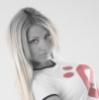 knightgirll userpic