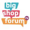 bigshopforum userpic