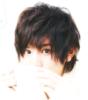 ryosukefan: pic#114934383