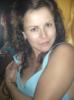 scrapushka.blogspot.com