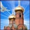 Боровецкая церковь, Набережные Челны, Православие