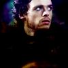 Lea: Game of Thrones 5