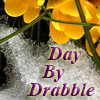 The Multi-Fandom Daily Drabble Challenge