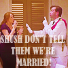 Shh!Don'tTellThemWe'reMarried!