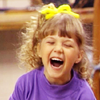 Jamie: fh ; steph ; laugh