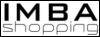 imba_shopping userpic