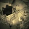 karukfemme userpic