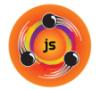 jugglers_live userpic