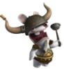 Rabbid_Viking