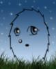 elly_lo userpic