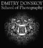http://www.facebook.com/pages/Dmitry-Don