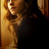 Hermione Hush