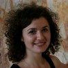 altynnikova userpic