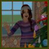 Christmas SelfSim3
