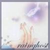 rainghost userpic