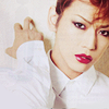 diamond_1844: 亀 x girl