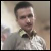 maestro_lavon userpic