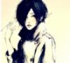 reniko_umi userpic