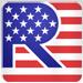 the_romero userpic