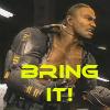 jax sez bring it!