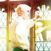 Seki 紙様: HP - Draco 02