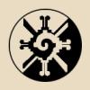 vovadelbin userpic