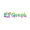 epgraph userpic