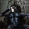 generalmelbin userpic