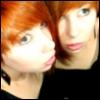 pollyscratchcat userpic
