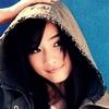 xxasukixx: Satomi hoodie